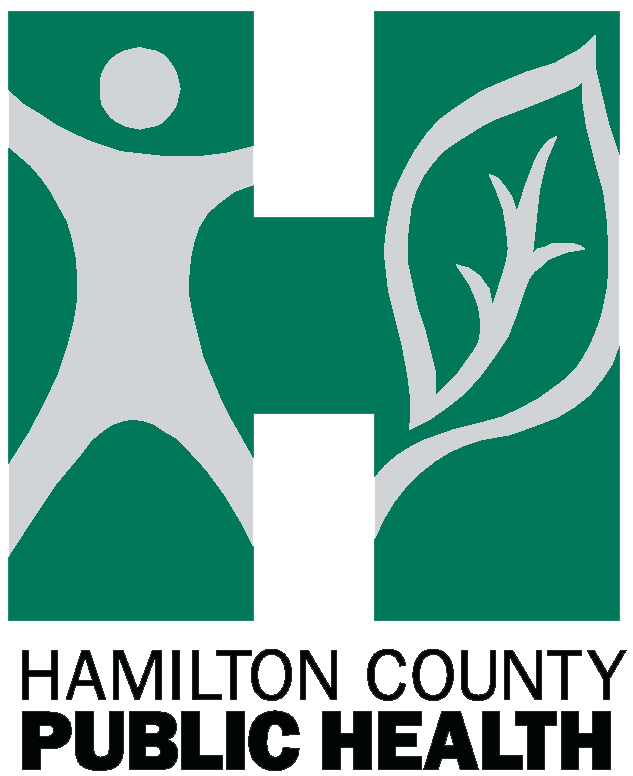 Home - Hamilton County Public Health