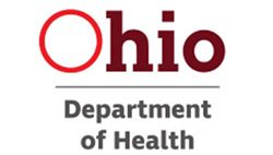 Link to the Ohio Department of Health COVID-19 Vaccine Provider Page. This page lists information for all of Ohio.