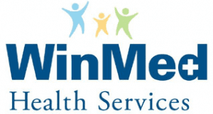Link to WinMed Health Services COVID-19 Page
