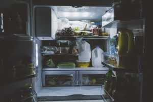 Food Safety - Hamilton County Public Health | Hamilton