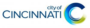 Link to the City of Cincinnati Health Department Page