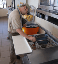 Online Food Service Inspection Results Hamilton County