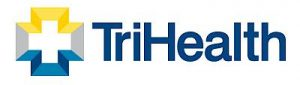 Link to TriHealth COVID-19 Information