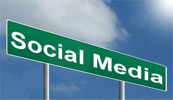 socialmediasign - Hamilton County Public Health | Hamilton