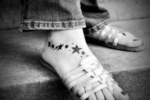 Tattoo And Body Piercing Hamilton County Public Health Hamilton
