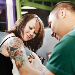 How To Get A Body Art License Hamilton County Public Health Hamilton County Public Health