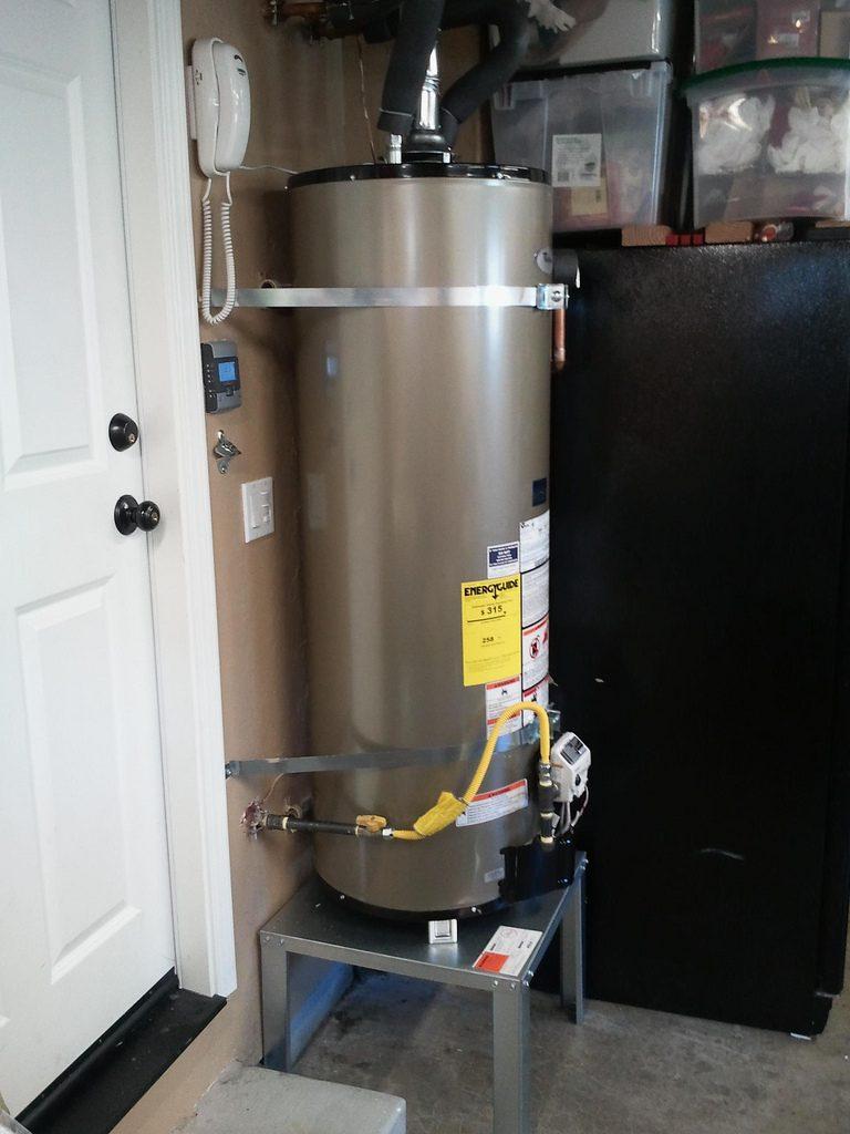 Fact Sheet Water Heater Permits And Inspections Hamilton County Public Health Hamilton County Public Health
